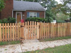 Calco Fence and Deck- Installing Quality In Your Area Since 1955 - Home
