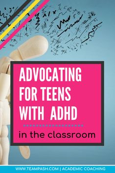 Understanding and Supporting Students with ADHD — Team Pasch Academic Coaching - Parenting teens and raising teenager tips:ADHD teens and children struggle in school. School Schedule, School Planner, Toddler Schedule, School Tips, Teacher Comments, Classroom Behavior, Classroom Management, Toddler Behavior, Behavior Management