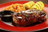 Great food, great drinks and great fun awaits you at TGI Fridays. Great Recipes, Favorite Recipes, Tgi Fridays, Burger Bar, Restaurant Bar, Pork, Appetizers, Dishes, Reading