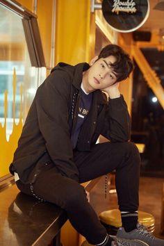Handsome Faces, Handsome Boys, Asian Actors, Korean Actors, Beautiful Boys, Pretty Boys, Shin Se Kyung, Ahn Jae Hyun, Lee Dong Min