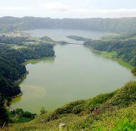 The Azores, Portugal - Lonely Planet
