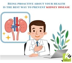 Living a healthy, active life is possible for kidney patients with exercise, sleep, good nutrition and herbal treatment. Visit www.kundankidneycare.com to know more about herbal treatment for kidney disease.  #kidneydisease #kidneyfailure #kidneyhealth #exercise #goodnutrition #herbaltreatment