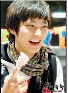 Joo Won, Actors, Actor