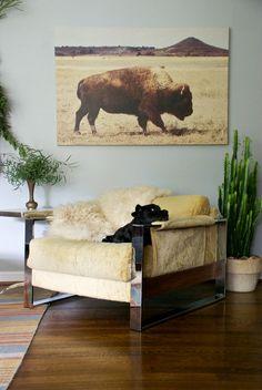 76 Best Stylish Western Decorating Images Home Decor