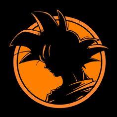 dragon ball z logo galaxies ~ dragon ball z logo galaxies Son Goku, Dragon Ball Z, Art Graphique, Cute Anime Couples, Fan Art, Anime Art, Bago, Artwork, Cartoons
