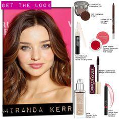 7775248e45c3d4 21 Best The Starlet Muse Celebrity Makeup images | Celebrity Makeup ...