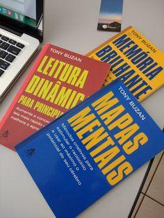 Como memorizar melhor: 9 dicas do Tony Buzan - Estudar e Aprender Tony Buzan, Study Inspiration, Projects To Try, School, Books, Study Techniques, Study Tips, Book Lists, Mind Maps