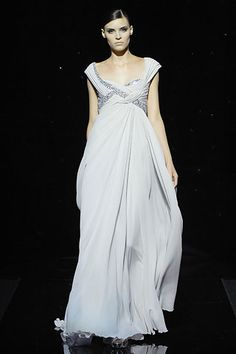 Fashion Elie Saab Most Memorable Gowns