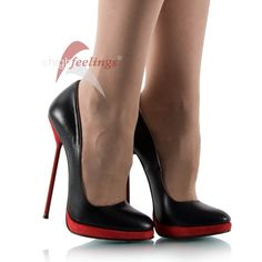 9df5b67e6b4f5f Die 50 besten Bilder von Fantastic Heels+Boots (available in sizes ...