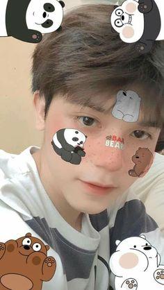 Fb : Nguyễn An Cute Boy Pic, Cute Emo Boys, Cute Asian Guys, Cute Korean Boys, Cute Love Couple, Cute Couple Videos, Korean Boys Ulzzang, Ulzzang Boy, Ulzzang Couple