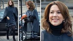 Image result for crown princess mary and jewels
