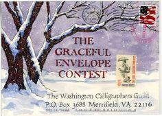 2004 Graceful Envelope Contest / w-McBaine.jpg