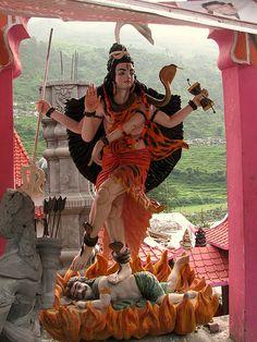 Om Namah Shivaya, Hanuman, Durga, Shiva Purana, Krishna Bhagwan, Hindu Worship, Lord Shiva Statue, Lord Mahadev, Kali Goddess