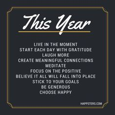 167 Best Happy New Year Images In 2019 Messages Thoughts Quotes