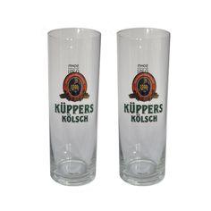 #Kuppers #Kueppers #Kolsch #Koelsch #German #Beer #Glasses #Collectables #Breweriana #Drinkware #Steins | #eBayUK #beerglasses #giftideas #giftideasforhim #giftideasformen #gifts #christmasgifts #cologne #giftsformen #giftsforhim
