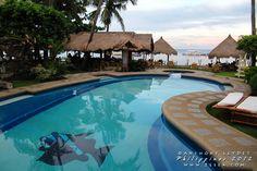 Dauin - Pura Vida Beach and Dive Resort Philippines