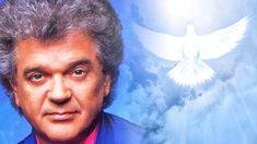Country Music Lyrics - Quotes - Songs Conway twitty - Conway Twitty - Sweet, Sweet Spirit (WATCH) - Youtube Music Videos https://countryrebel.com/blogs/videos/18674151-conway-twitty-sweet-sweet-spirit-watch