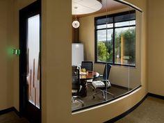 case study furniture company