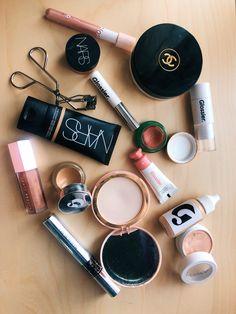 Cute Makeup, Gorgeous Makeup, Pretty Makeup, Makeup Blog, Makeup Tips, Beauty Makeup, Fresh Makeup, Skin Makeup, Drugstore Makeup