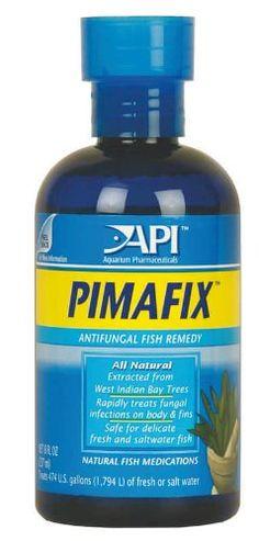 API Pimafix - 8 fl oz - ON SALE! http://www.saltwaterfish.com/product-api-pimafix-8-fl-oz