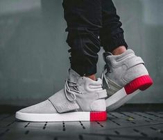 "the latest 4cad5 e72cf s store on Instagram  ""🔥🔥Tubular🔥🔥 🔥🔥 DM To Buy 🔥🔥 🔥🔥Size  42-45🔥🔥 🔥🔥7a Quality 🔥🔥 🔥🔥PRICE-Rs 2360 🔥🔥 🔥🔥 Free shipping  🔥🔥  tubular ..."