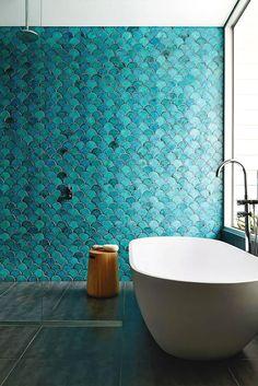 "souhailbog: "" Bathroom Goals By Insideout | More """