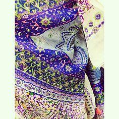 """<><><> Sears Woodfield Spring+Scarf @sears  @searsstyle @shopyourway  #fashion #style #stylish #style4days #shopping #fashionblogger #sears #stylist…"""