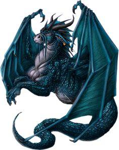 "Photo from album ""Драконы"" on Yandex. Dragon Face, Dragon 2, Fantasy Dragon, Fantasy Art, Mythical Dragons, Fairy Paintings, Dragon Illustration, Dragon's Lair, Dragon Rider"