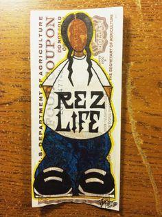 John Pepion ledger art, Rez Life n. Native American Humor, Native Humor, Native American Artists, American Indians, Native Style, Native Art, Cherokee Nation, Historical Images, Traditional Art