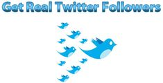 This is the ultimate guide to help you safely, and securely, buy Twitter followers.