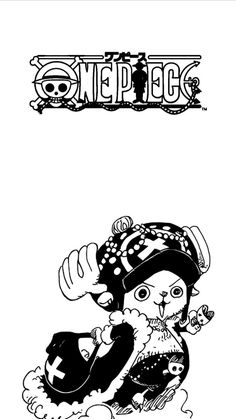 One Piece Drawing, One Piece Manga, One Piece Chopper, Sir Crocodile, One Piece Wallpaper Iphone, Otaku Room, Lil Boy, Phone Cases Samsung Galaxy, Are You Happy