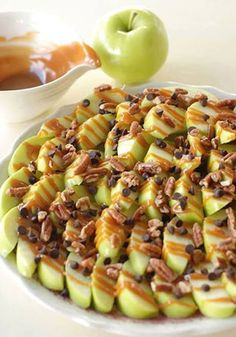 desszert alma Apple Recipes, Fall Recipes, Cheap Recipes, Apple Desserts, Baking Desserts, Health Desserts, Apple Nachos, Apple Pizza, Yummy Treats