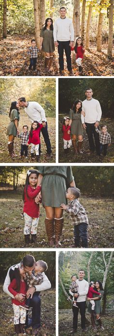 A fall family session by North Georgia photographer Kerry Beth Photo #fall #fallportraits #fallfamilyportraits #fallfamilyphotography #fallfamilyfashion #fallfashion #fallmood #naturallightportraits #christmasportraits #christmasphotos #christmassession #familysession #familyportraits #familyphotos #familyphotography