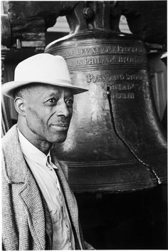 Son House (Blues legend) · Courtesy of Dick Waterman