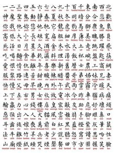 Chinese calligraphy displays a true reflection of the inborn aesthetics that the. - Chinese calligraphy displays a true reflection of the inborn aesthetics that the… Calligraphy: A new Rewarding Company