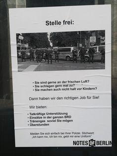 Bushaltestelle Görlitzer Bahnhof | #Kreuzberg // Mehr #NOTES findet ihr auf www.notesofberlin.com