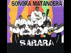 Daniel Santos & Sonora Matancera - Rumbero, Vamos A La Rumba (©1950) Daniel Santos, Latin Music, Romance, My Favorite Music, Memories, Cuba, Youtube, Author, Songs