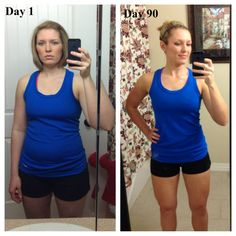 Amazing what you can achieve with Isagenix and Crossfit! Great result Amber!!!  carrielindley.isagenix.com