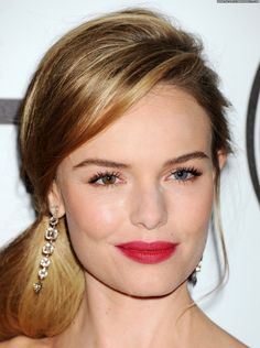 Kate Bosworth Las Vegas Babe Posing Hot Beautiful. Celebrity High Resolution Famous Cute Posing Hot. Female Hd Actress Doll Nude. Babe Gorgeous Celebrity Sexy Hot. Beautiful Nude Scene. Check the full gallery: http://www.nicolekidmannaked.com/gals/1460931502-kate-bosworth-las-vegas-celebrity-beautiful-posing-hot-high-resolution-babe Tags: #katebosworth #lasvegas #babe #posinghot #beautiful #celebrity #highresolution #famous #cute #female #hd #actress #doll #nude #gorgeous #ho