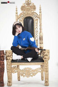 Extended Play, Cute Girl Photo, Cool Girl, South Korean Girls, Korean Girl Groups, Kpop Girl Bands, Jung Eun Bi, G Friend, Fandom