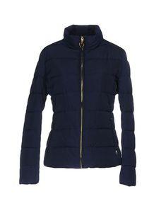 LOVE MOSCHINO . #lovemoschino #cloth #dress #top #skirt #pant #coat #jacket #jecket #beachwear #