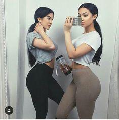 Instagram: Ti.nyyyy