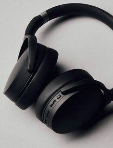 Best Noise Cancelling Headphones, Best Headphones, Wireless Headphones, Over Ear Headphones, Smartphone, New Laptops, Best Budget, Bridal Lehenga, Logan