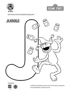 82 best PBS Coloring Pages images on Pinterest | Printable coloring ...