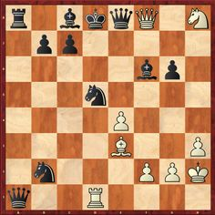 Precision chess tactic. White to move. What is the best continuation for White?