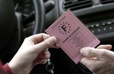 Avez vous entendu parler des dernières propositions de reformes concernant le #permisdeconduire   ?  Un sujet controversé : comment réduire le temps d'attente pour passer son #permis  ?  N'hésitez pas à laisser votre propre opinion sur le sujet !