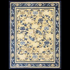Search Rugs Online Antique Chinese By Rahmanan And Decorative China Deco Carpet Pinterest Characters