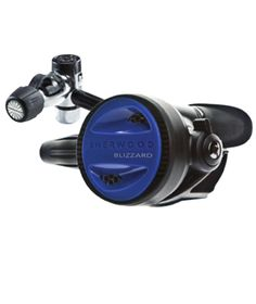 Sherwood Blizzard Cold Water Diving & Snorkeling Sporting Goods - https://xtremepurchase.com/ScubaStore/sherwood-blizzard-cold-water-573016877/
