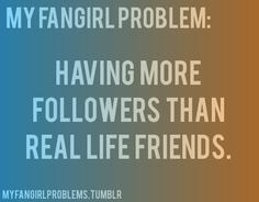 But seriously, thank you so much! You guys are amazing!!:) ♥♥♥(and this is true.)