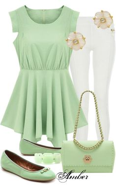 #Love love love, I have to have  clothes #2dayslook #new #clothes #nice  www.2dayslook.com